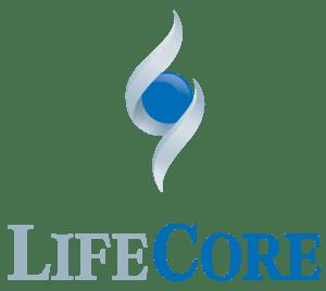 Life Core GmbH